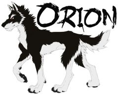 Orion 2011 by liberatedliberator
