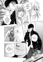 page 073 by Sami06