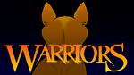 Warrior Cats Outro (WIP) by Elizakitcat