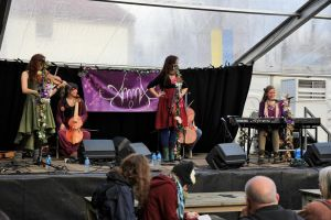 MWF 2013  043 by pagan-live-style