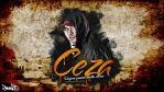 Ceza Birthday Wallpaper by ManiaGraphic