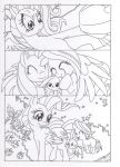 A piece of pie page fourteen by MohawkRex