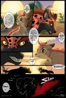 SoF -03- english by RukiFox