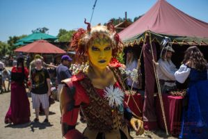 20130511-RenFaire-19501 by archimedeslaboratory