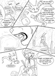 TCL - TBH - Ignis Amentis - Page 04 by ChibiCorporation