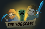 The Yogscast by Tentailedbeast12