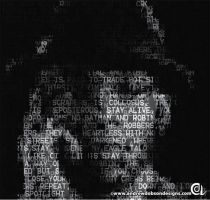Mos Def Digitally by digit1000