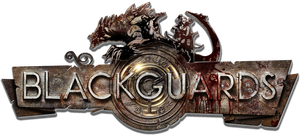Blackguards Icon by theedarkhorse
