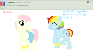 Ask1 by Ask-RainbowScotch