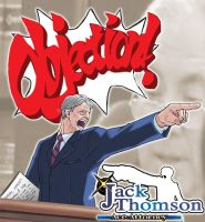 Objection by torokun