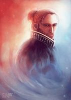 Anders by Smilika