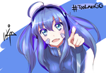 Ene by KingPolicy