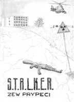 S.T.A.L.K.E.R. Call of Pripyat by Lew-GTR