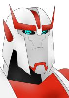 TFP Ratchet by PurrV