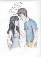 Sizzy CoHF by SKPartist