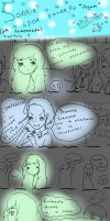 again 2 capitulo 1 by giane-saan