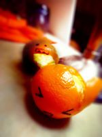 ...It started with an orange....(1) by NAD-LifeOfficial