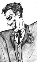 Joker's Wild by Jane-Moth