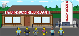 Lego'd Strickland Propane by Ripplin