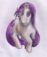 andpie MLP by andpie