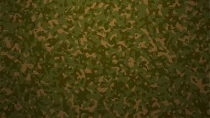 Camouflage Wallpaper Pack 1 by JoeyRex
