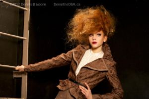 Big Hair by Shutter4U