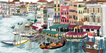 Venice Italy by ane292