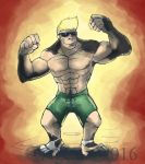 Ultra-Ape by Ageaus
