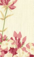 Floral Material Sample by RoyaltyFreeStock