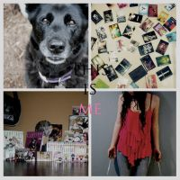 this is me by xox-Brittany-xox