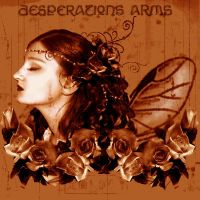 desperations arms by desperationsarms