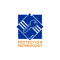 protection technologies by Andy3ds