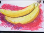 Bananas by JamieJones93