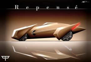 Repense Concept by TCP-Design