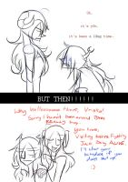 aRUDEia by LatiaIam