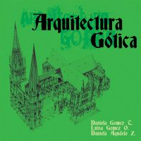 Gothic Architecture Quickie by Pipe182motaS
