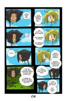 GSA 2 pg.8 by TheStickMaster