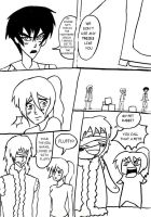 TNC- page 15 by rocket-child
