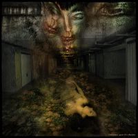 M10 Secret of Underground by Xantipa2-2D3DPhotoM