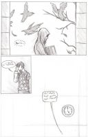 PatP -ac doujinshi- pg.24 by pinappleapple