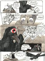 Night-Fallen manga page20 by Farumir