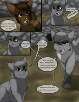 TNC Chapter 3 Pg 18 by Ebonycloud-Graphics