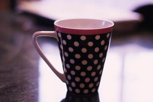 Cupp 2 by PixieDivision