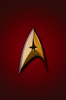 Starfleet wall for iPhone 4_2 by narkos01