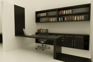 office by sello