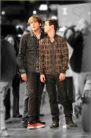 Big Time Rush- Kogan by Incomplete-Synopsis