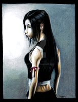 tifa by EatToast