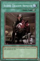 Yu-Gi-Oh Cards Mass Effect 14 by Blackcell8