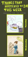 ThINGS THAT HAPPENED 002 by inner-etch