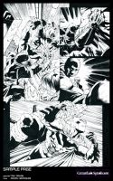 Detective Comics #9 pg10 by prodigal-son